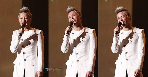 20120623 Xia 1st Asia Concert in Taiwan 40