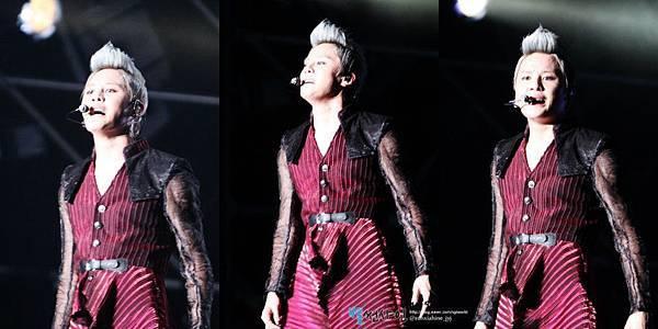 20120623 Xia 1st Asia Concert in Taiwan 43