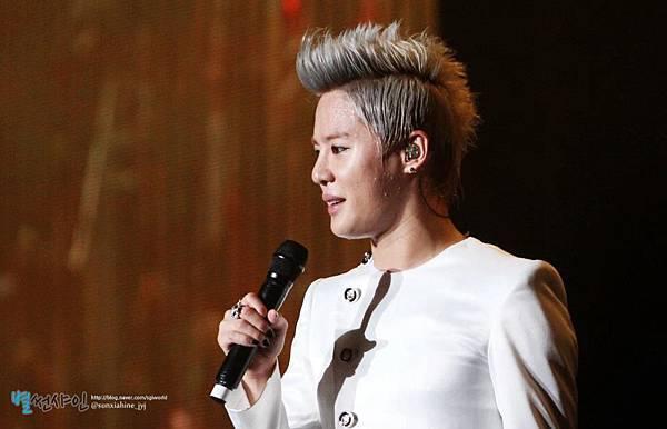 20120623 Xia 1st Asia Concert in Taiwan 47