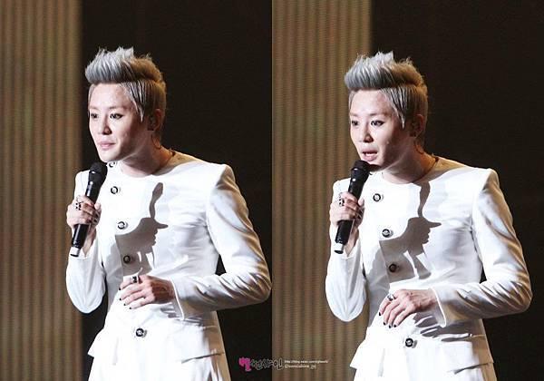 20120623 Xia 1st Asia Concert in Taiwan 46