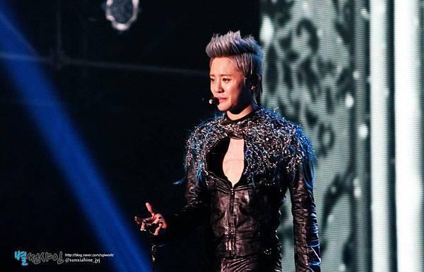 20120623 Xia 1st Asia Concert in Taiwan 45