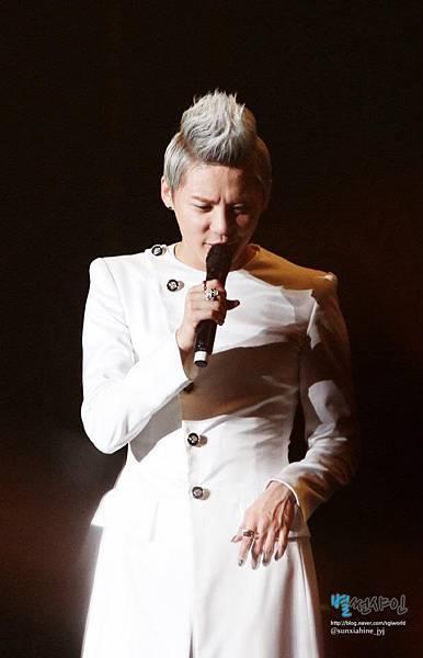 20120623 Xia 1st Asia Concert in Taiwan 50