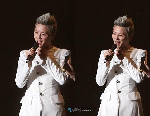 20120623 Xia 1st Asia Concert in Taiwan 51