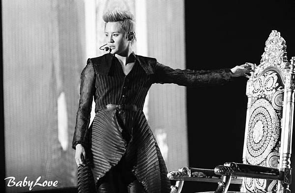 20120623 Xia 1st Asia Concert in Taiwan 55