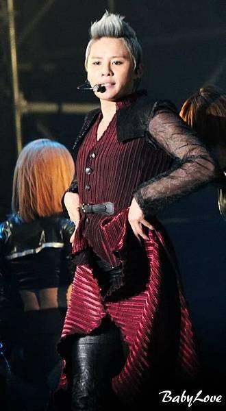 20120623 Xia 1st Asia Concert in Taiwan 54