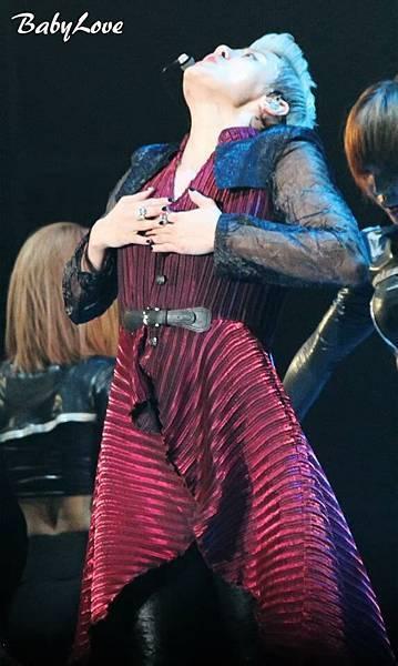 20120623 Xia 1st Asia Concert in Taiwan 53