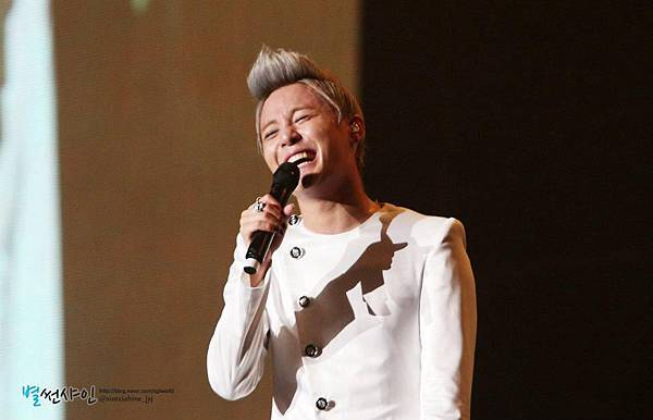 20120623 Xia 1st Asia Concert in Taiwan 52