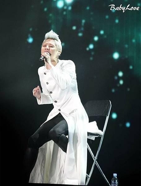 20120623 Xia 1st Asia Concert in Taiwan 57