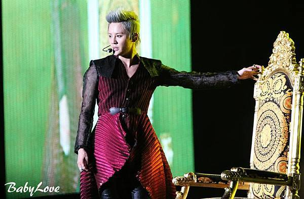 20120623 Xia 1st Asia Concert in Taiwan 56