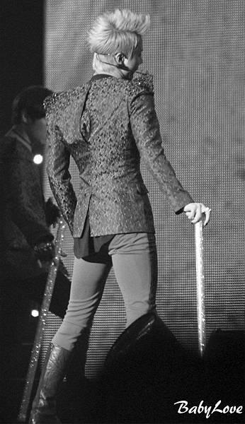 20120623 Xia 1st Asia Concert in Taiwan 58
