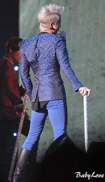 20120623 Xia 1st Asia Concert in Taiwan 59