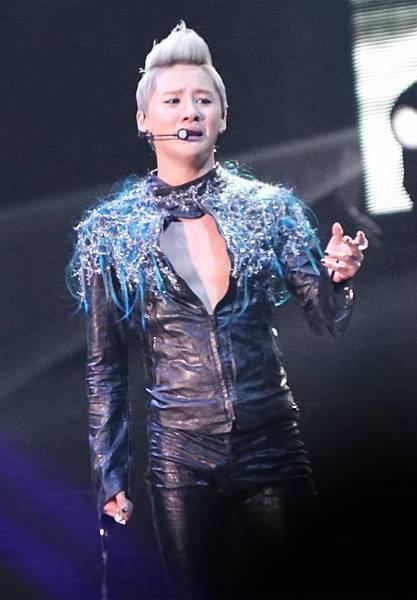 20120623 Xia 1st Asia Concert in Taiwan 63