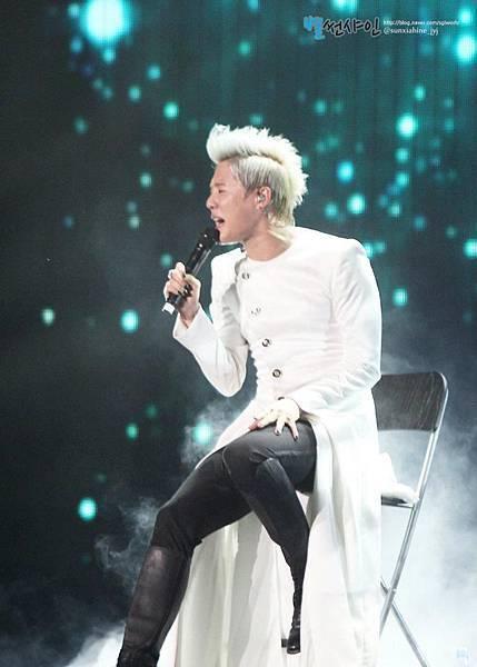 20120623 Xia 1st Asia Concert in Taiwan 62