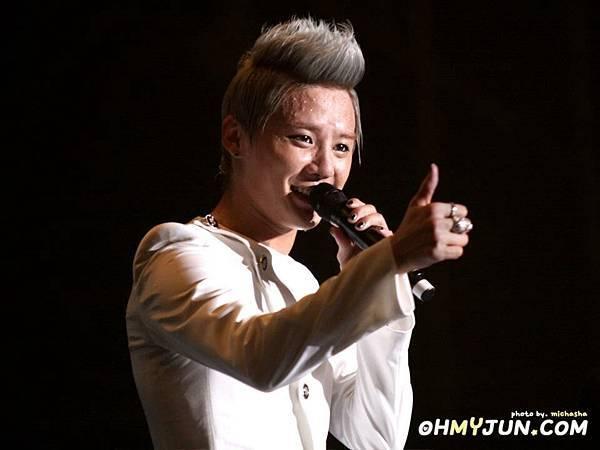 20120623 Xia 1st Asia Concert in Taiwan 70