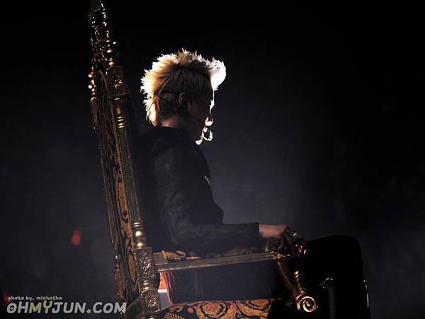 20120623 Xia 1st Asia Concert in Taiwan 75