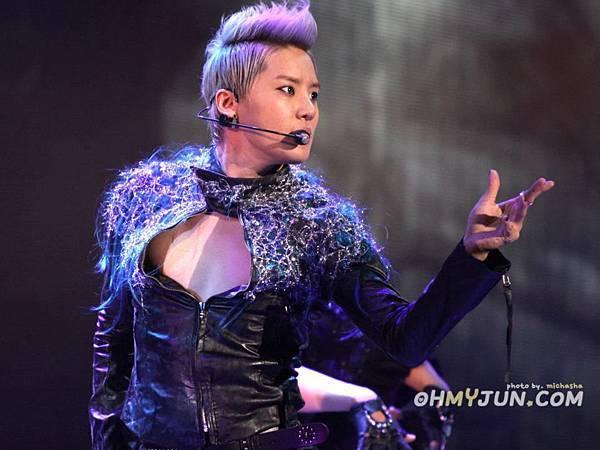 20120623 Xia 1st Asia Concert in Taiwan 76