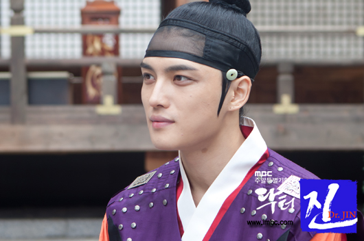drjin_photo120720131926imbcdrama1