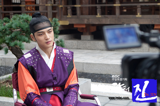 drjin_photo120720131926imbcdrama2