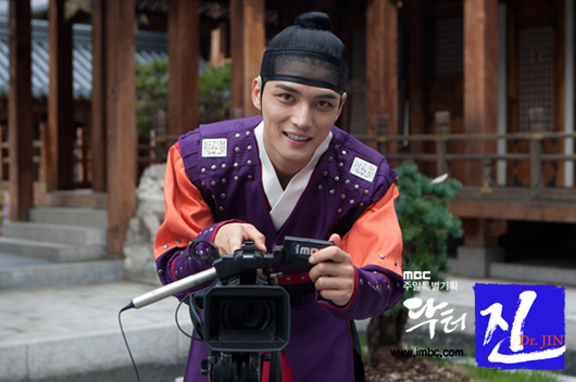 drjin_photo120720132046imbcdrama2