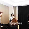 KpopStarz_05