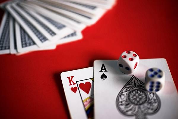 blackjack-cards-red-table-min.jpg