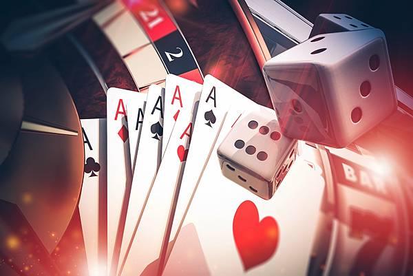 multi-casino-games-concept-3d-render-illustration-min.jpg