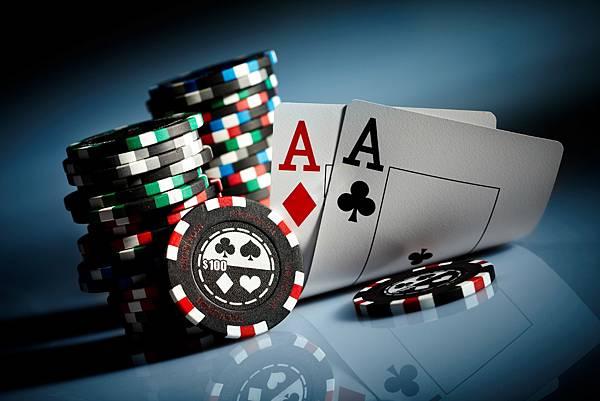 gambling-chips-dark-min.jpg