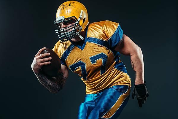 american-football-offensive-player-nfl-min.jpg