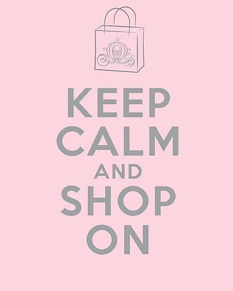 Shop-On.jpg