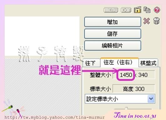 百年生日禮03.jpg