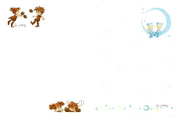 手帳空白頁02.jpg