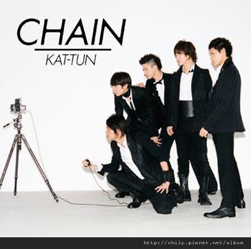 kat-tun_chain_tsujo.jpg