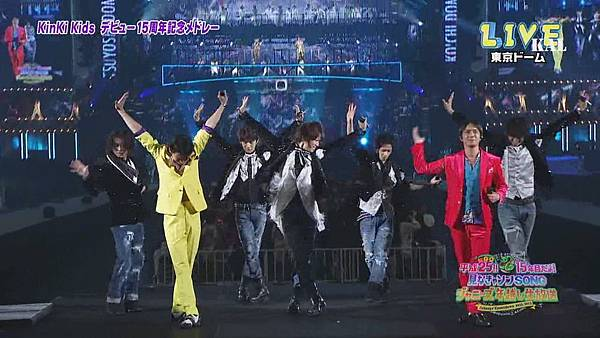 [TV] 20121231 Johnny's countdown 2012-2013 (49m46s)(1280X720)(KAL)[20-44-04]