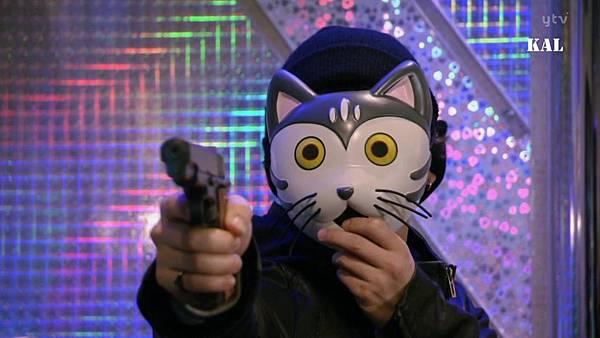 [ドラマ] 20160116 怪盗山猫 ep1 (1hr2m21s)(1280X720)(KAL)[(016646)18-16-58].JPG
