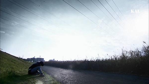 [ドラマ] 20160123 怪盗山猫 ep2 (46m4s)(1280X720)(KAL)[(001308)23-11-46].JPG