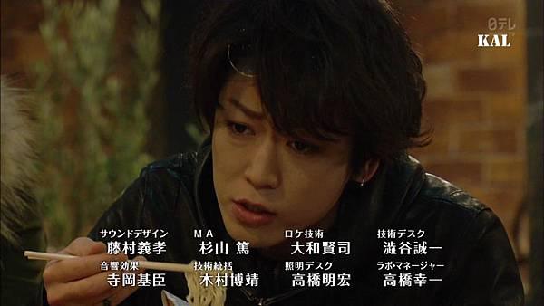 [ドラマ] 20160123 怪盗山猫 ep2 (46m4s)(1280X720)(KAL)[(077989)23-32-15].JPG