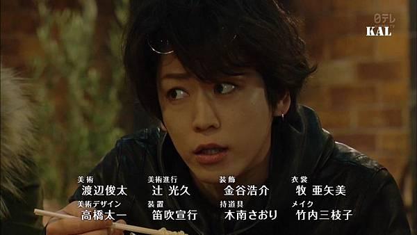 [ドラマ] 20160123 怪盗山猫 ep2 (46m4s)(1280X720)(KAL)[(078021)23-32-16].JPG