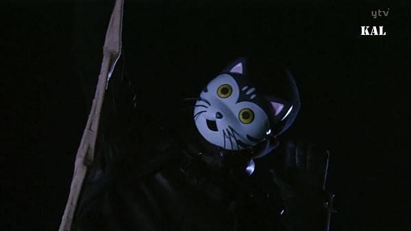 [ドラマ] 20160116 怪盗山猫 ep1 (1hr2m21s)(1280X720)(KAL)[(078724)19-02-52].JPG