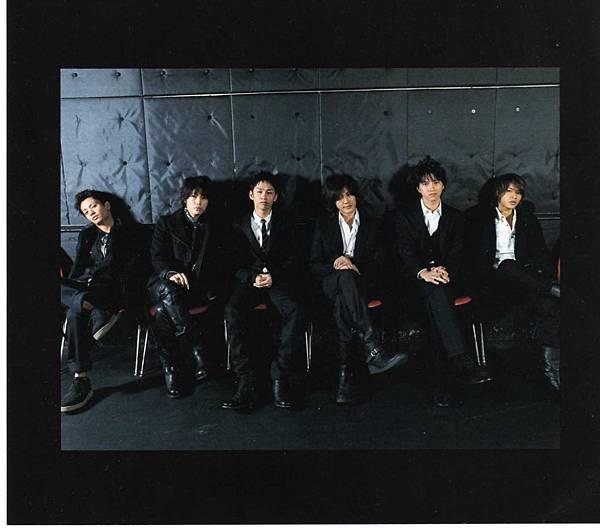 KAT-TUN008.jpg