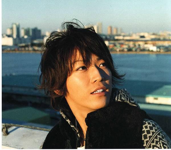 KAT-TUN011.jpg