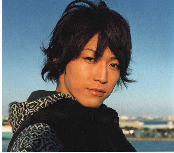 KAT-TUN012.jpg