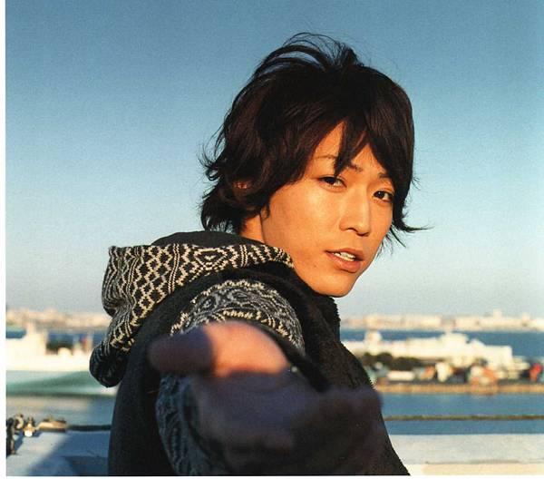 KAT-TUN015.jpg