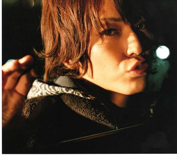 KAT-TUN019.jpg