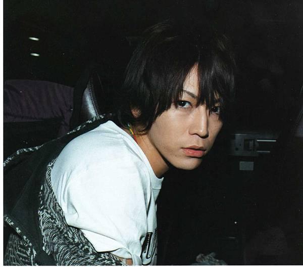 KAT-TUN021.jpg