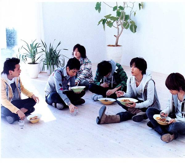 KAT-TUN024.jpg