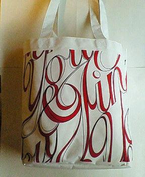 購物袋.jpg