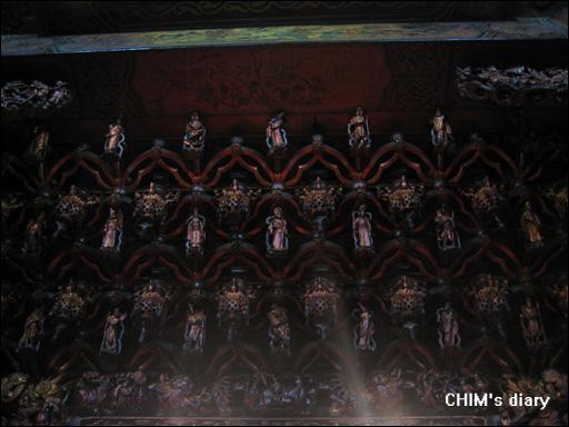 20070222_040.jpg