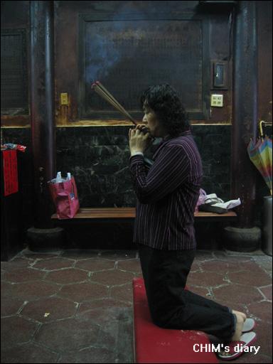 20070222_041.jpg