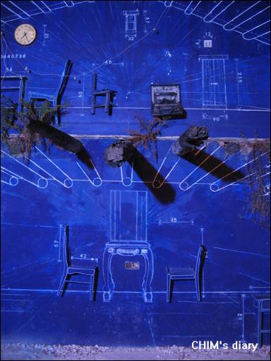 20070223_139.jpg
