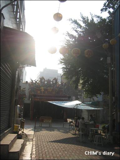 20070224_007.jpg